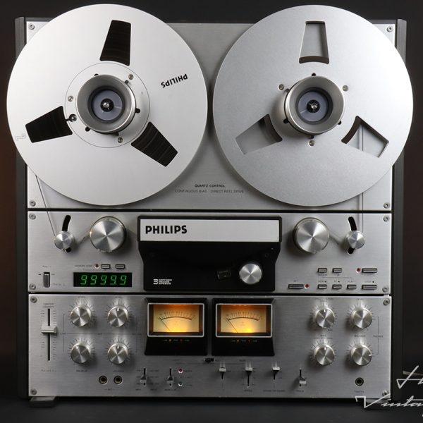 Philips N4522