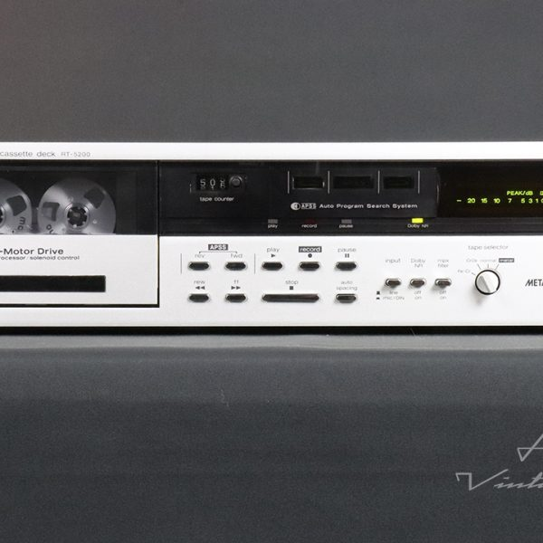 OPTONICA RT-5200H